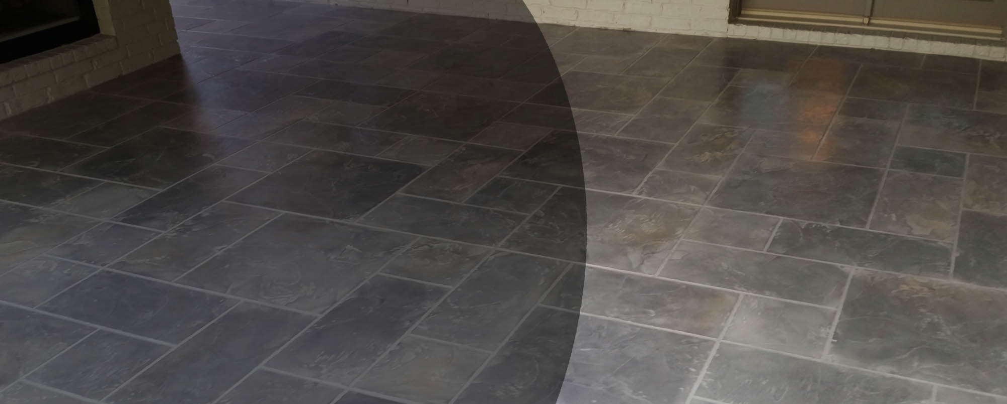 McKrete Concrete Overlay System