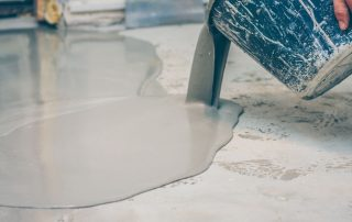 best table top epoxy in Florida